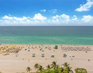 1500 Ocean Dr Unit #1202, Miami Beach image