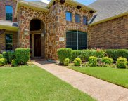 9632 Ben Hogan Lane, Fort Worth image
