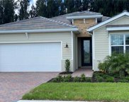 14511 Topsail Dr, Naples image