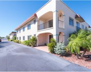 8151 Blind Pass Road Unit 11, St Pete Beach image