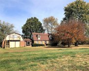 8608 Hendricks County  Road, Mooresville image