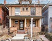 2130 N Gaylord Street, Denver image