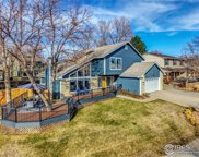 4737 W 69th Avenue, Westminster image