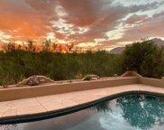 4809 N Paseo Del Tupo, Tucson image