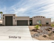 4085 Sponson Dr, Lake Havasu City image
