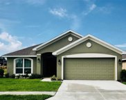653 Meadow Pointe Drive, Haines City image