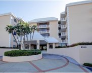 6500 Sunset Way Unit 201, St Pete Beach image