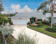 3172 Curry Woods Circle, Orlando image