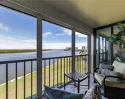 4253 Bay Beach Ln, Fort Myers Beach image