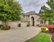8440 Spruce Meadow Lane, Granite Bay image