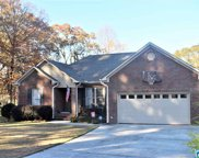 2615 North Ave, Fultondale image