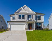 1266 Cobblefield Drive, Grovetown image