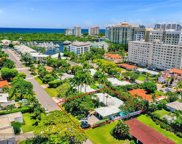 2626 Yacht Club Blvd, Fort Lauderdale image