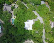 803 Terrace Mountain Dr, West Lake Hills image