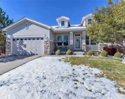 11467 Ames Court, Westminster image