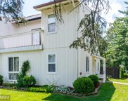 59 MONARCH DRIVE, Sterling image