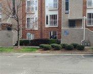 539 Donatello  Avenue, Charlotte image