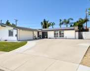1591 Dapple Avenue, Camarillo image