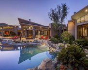 125 WANISH Place, Palm Desert image