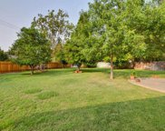 2631  Foothill Drive, Carmichael image