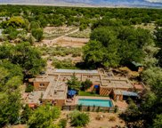 10 Coyote Trail, Corrales image