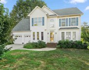 113 Oak Wind Circle, Greer image
