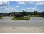 Clear Creek Patio Homes Lot 8, Fayetteville image