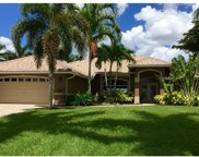3907 SW 23rd AVE, Cape Coral image