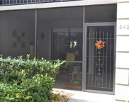 16260 Kelly Cove DR NE Unit 242, Fort Myers image