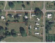 2907 S Wiggins Road, Plant City image