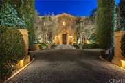 16     Clearview, Newport Coast image