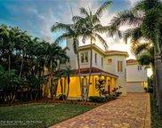421 NE 11th Ave, Fort Lauderdale image