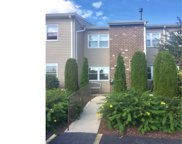 2906 State Hill Road Unit G15, Wyomissing image