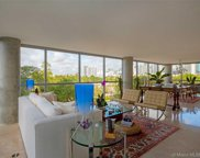 2025 Brickell Avenue #706 Unit #706, Miami image