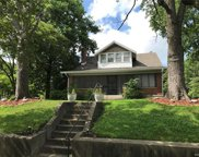 1450 Good Hope  Street, Cape Girardeau image