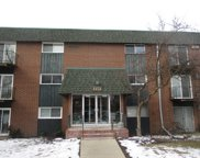 1451 West Irving Park Road Unit 210A, Itasca image