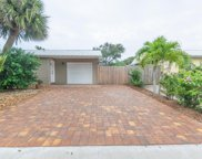 257 Marion, Indian Harbour Beach image