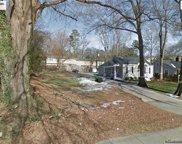 3301 Commonwealth  Avenue, Charlotte image