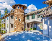 18301 Obrien Mountain Rd, Lakehead image