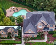 12300 Camberwell Court, Raleigh image