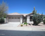 4128 E Walnut Road, Gilbert image