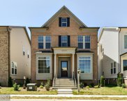42031 GUARDFISH WAY, Ashburn image