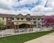 1880 3rd Avenue NW Unit 116, Rochester image