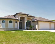 50 Green Dolphin Drive N, Placida image