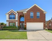220 Fountainview Drive, Euless image