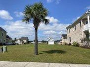 231 West Palms Dr., Myrtle Beach image