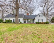 7205 Sheffield Drive, Knoxville image