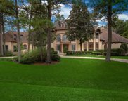 45 Red Sable Point, The Woodlands image