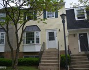 13204 BAYBERRY DRIVE Unit #42, Germantown image