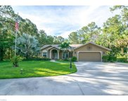 4489 11th Ave Sw, Naples image